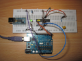 Arduino stand-alone prog with Arduino Board.JPG