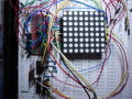 8x8_Matrix_Breadboard.jpg